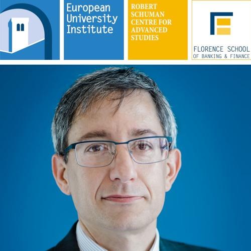 Stress Testing and Bank Supervision - Mario Quagliariello (European Banking Authority)
