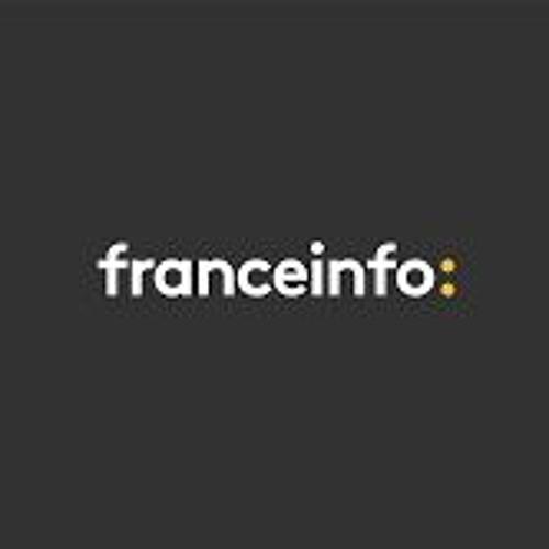 8 mai 2019 - France Info -  Homophobie Sport
