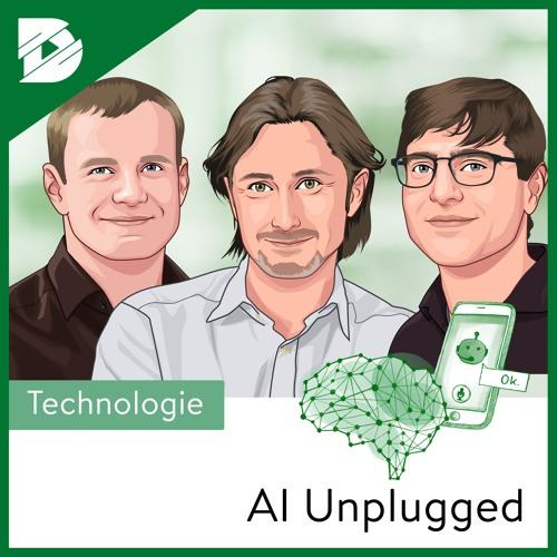 So viel künstliche Intelligenz steckt in Autos | AI unplugged #2