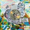 Download Elevated (feat. Kid Hue) Prod. EB & Kid Hue Mp3
