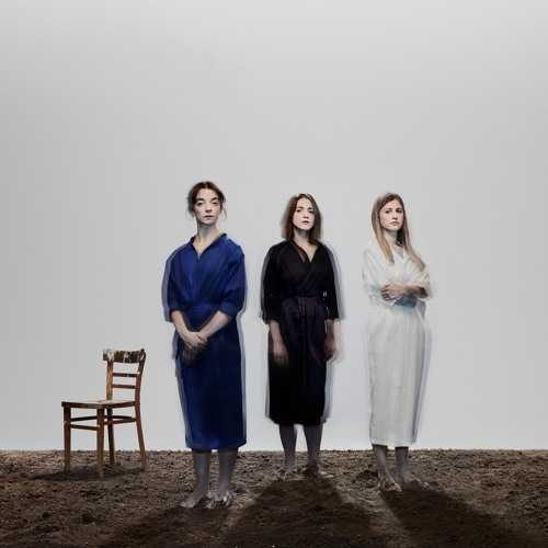 Three Sisters - Intro