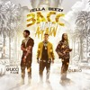Quavo Gucci Mane Yella Beezy Bacc At It Again [ God Mon Eh Original ] Mp3