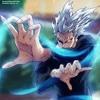One Punch Man - Garou's Battle Theme EXTENDED (HQ Epic Cover - Pokemixr92)