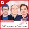 Hot or not – der Onlinehandel mit Beauty-Produkten | E-Commerce Crossover #10
