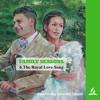 6.THE ROYAL LOVE SONG - FAMILY SEASONS  | Pastor Kurt Piesslinger, M.A.