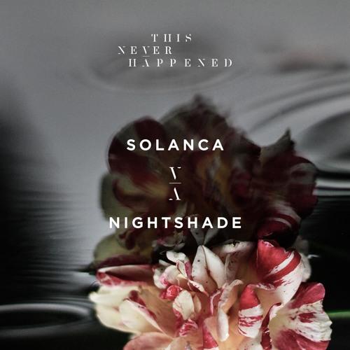Solanca Nightshade