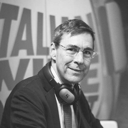 Ep. 200 Monty Waldin interviews Thomas Matthews (Wine Spectator)