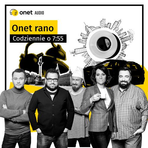 Onet Rano. #WIEM – Godlewski, Pawłowski