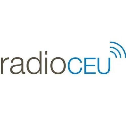 "Programa Radio ""CRÓNICA 2"" (2-5-2019)  #RadioCEU"