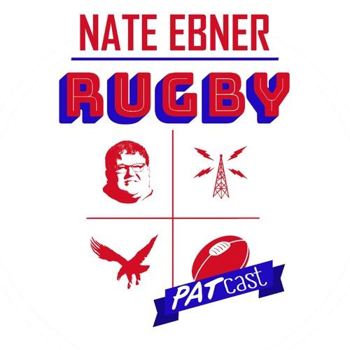 Ep. 28 - Nate Ebner