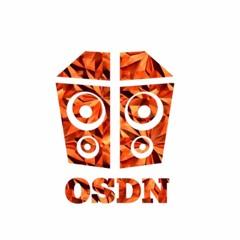 Tchami vs the Fugees / OSDN Remix