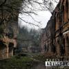 Download MishaGun13 ft Nnewmann - Rapperz Mp3