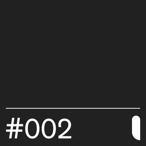 UNIT 002 — Letraset