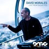 David Morales Live from BAi360 Pod at Brighton Music Conference