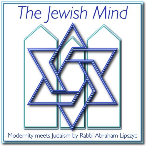 "24. Kedoshim 5779: The Power of Saying, ""Boruch Hashem."""