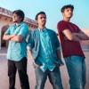 Pehli Dafa (Atif Aslam) / RAAG / Cover /  Latest Hindi Songs