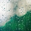 Drenched Drum & Bass Vol.3 [FREE DOWNLOAD]