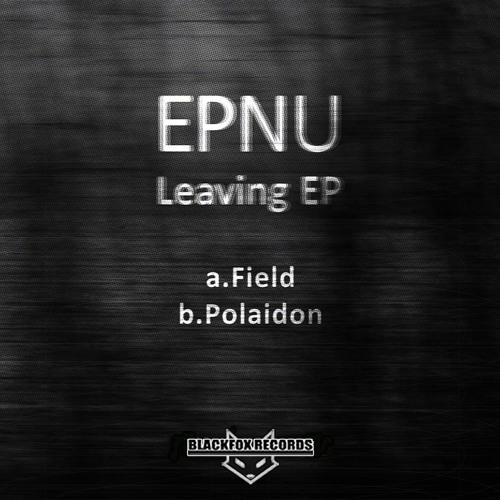 Epnu - Leaving 2019 [EP]