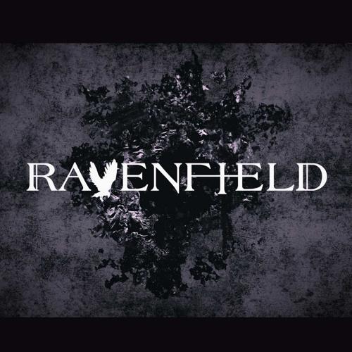 Ravenfield EP - 2017
