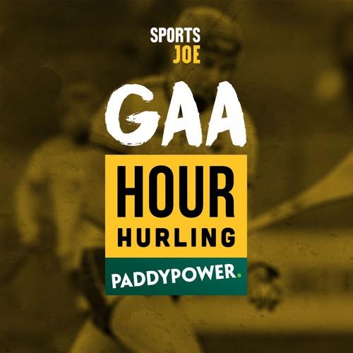 Noel McGrath interview, Kilkenny crisis & semi pro GAA
