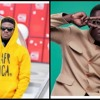 Kwame Eugene Has Been Accuse Of Stealing Lyrics Again!!!(By Tek)