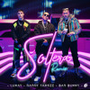 Soltera (Remix) Lunay Ft. Bad Bunny & Daddy Yankee