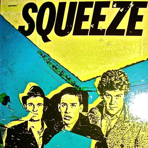 Squeeze | Glenn Tillbrook reflects on 40 years of sound