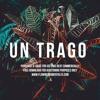Sech X Darell 🌴 Dancehall Trapeton Instrumental Un Trago L Reggaeton Type Beat 2019 Mp3