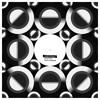 Optimo Music Digital Danceforce 010 - Matisa - Organza / Honey Comb