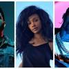 Sza The Weeknd Travis Scott Power Is Power Nightcore Mp3