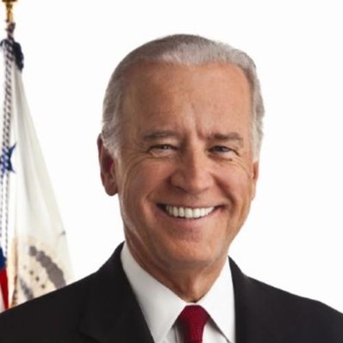 Is Joe Biden Necessary? Joan Walsh, plus Joshua Holland on Impeachment