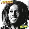 Bob Marley And The Wailers- Misty Morning