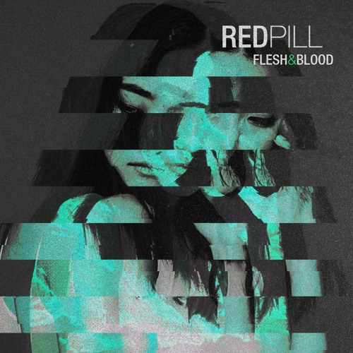 Redpill - Last One Standing [Bassrush Premiere]