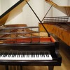 Piano Improvisation: So A Song Is Born