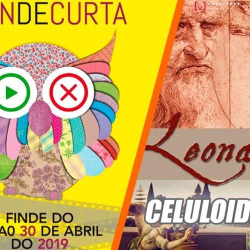 Leonardo, V Centenario - Dolor y Gloria - Vitoria, 3 de Marzo - Findecurta19