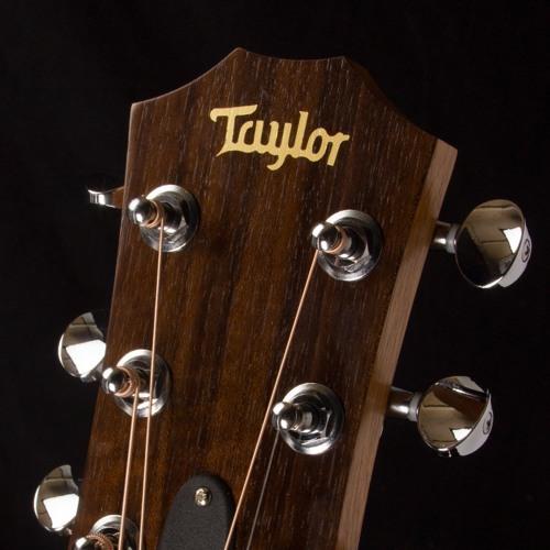 Acoustic Solo Set