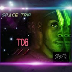 Thrillz - Space Trip ( Prod. By Xtravulous x Kata )