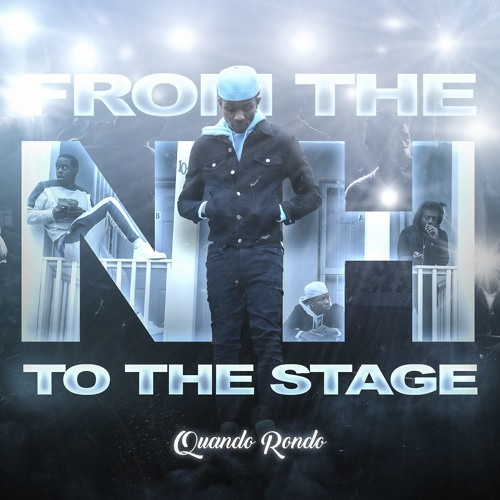 From the Neighborhood to the Stage