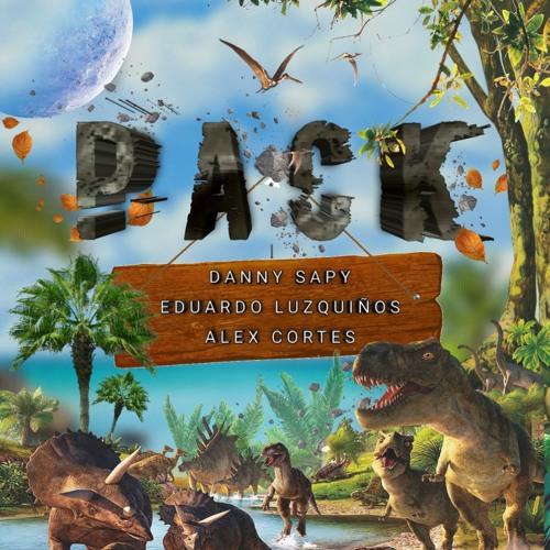 Pack Mashups Gratuito (AlexCortes, EduardoLuzquiños, DannySapy)