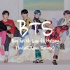 Download lagu BTS (방탄소년단)  - 작은 것들을 위한 시 (Boy With Luv) Feat. Halsey (InteRRuin Remix) [Instrumental].mp3