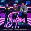 Lunay Ft Daddy Yankee And Bad Bunny – Soltera Iván Gp Edit Mp3