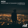 Download Westfunk x Damian Harrison Ft. Alex Holmes - High (Lighthouse Family remake) Mp3