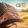 Música Unidos - Festival O Rio Grande Canta o Cooperativismo