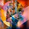 P Nk Love Me Anyway Audio Ft Chris Stapleton Mp3