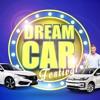 Pós-produção - VT Dream Car Festival