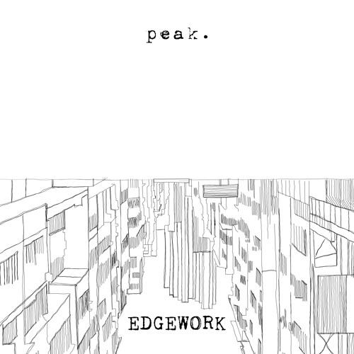 Edgework - Peak (Ojiisan Remix)