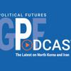 The Latest on North Korea and Iran