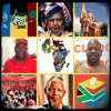 SEUK -Topic: Eyes On South Africa - Zimbabwe. Guest: Ezra Tshisa Sibanda