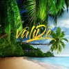 '' Validé ''Afro-Pop -Dance hall Afrobeat ,Tropical Instrumental 2019 Prod.by(Drazzy On The Track)