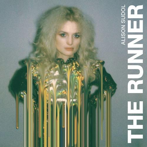 Alison Sudol - The Runner